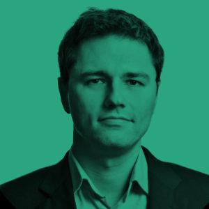 Profile photo of Wojciech